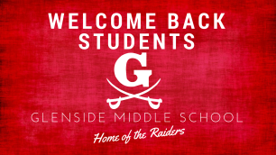 welcome-back-students