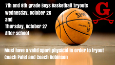 7-8-boys-bball-tryouts