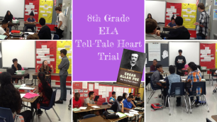 8th-grade-elatell-tale-hearttrial