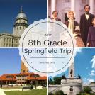 8th-grade-springfield-trip
