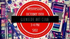 art-club-2016