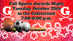 fall-sports-awards-night-1