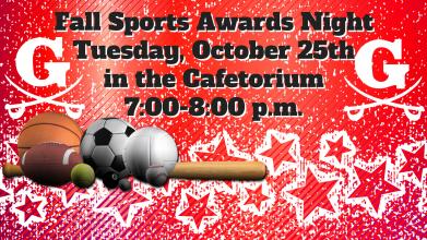 fall-sports-awards-night-1