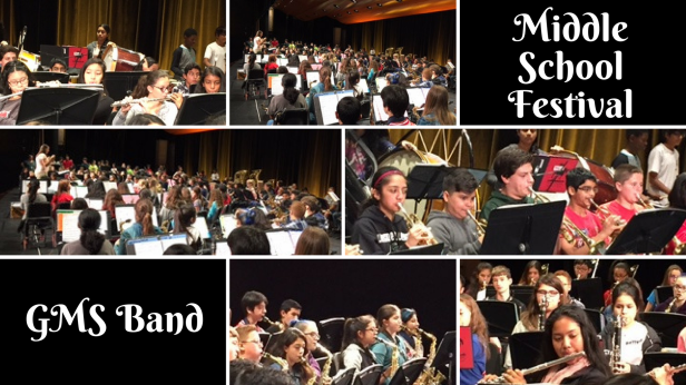 gms-band-middle-school-festival