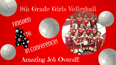 gvb-4th-in-conference
