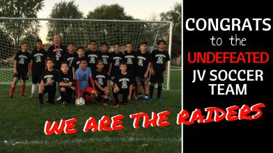 jv-soccer-facebook