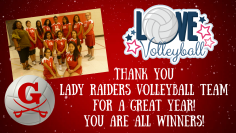 lady-raiders