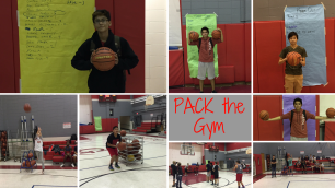 pack-the-gym