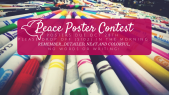 peace-poster-contest