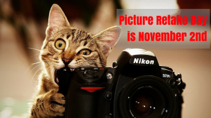 picture-retake-dayis-november-2nd