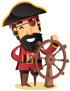 pirate-guy-with-steering-wheel
