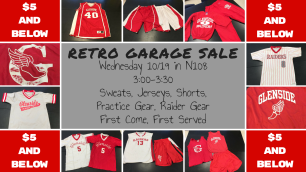 retro-garage-sale