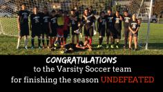 varsity-soccer