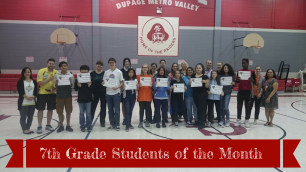 7th-grade-students-of-the-month