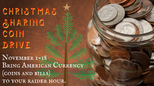 christmas-coin-drive-1