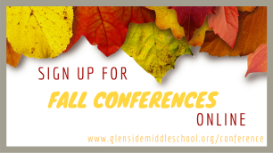 fall-conferences