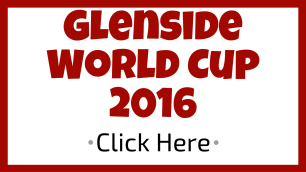 glenside-world-cup-2016
