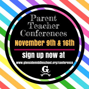 parent-taecehrconferencessign-up-online