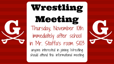 wrestling-meeting